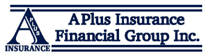 APlus Insurance Financial Group Inc. - Insurance Broker
