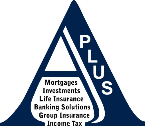 APlus Insurance Financial Group Inc.